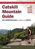 ISBN 9781934028940