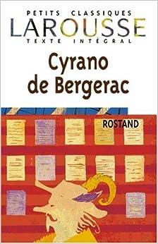 pdf cyrano de bergerac bantam classics reissue pages   cyrano de bergerac bantam classics reissue cyrano de bergerac texte integral petits classiques larousse edmond rostand
