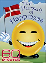 60 Minutes - The Pursuit of Happiness