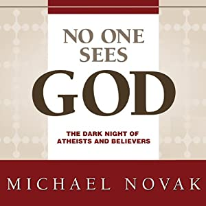 No One Sees God Audiobook