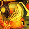 Aion by Dead Can Dance (Audio CD - 1990)