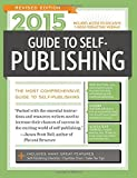 img - for 2015 Guide to Self-Publishing, Revised Edition: The Most Comprehensive Guide to Self-Publishing book / textbook / text book