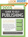 2015 Guide to Self-Publishing, Revise...