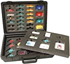 Elenco Snap Circuits Custom Storage Case