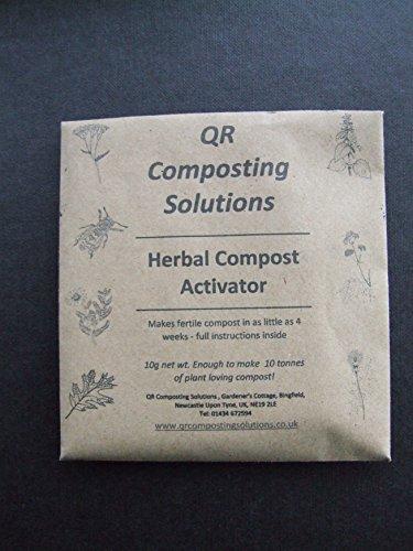 qr-compost-activator