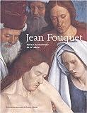 """Afficher """"Jean Fouquet, peintre enlumineur du XVè siècle"""""""