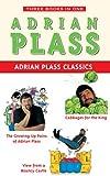 Adrian Plass Classics (Three-In-One) (0551031387) by Plass, Adrian