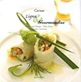 Carnac : Ligne & Gourmandise