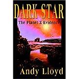 The Dark Star ~ Andy Lloyd