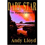 "The Dark Starvon ""Andy Lloyd"""