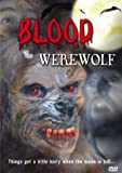 echange, troc Blood of the Werewolf [Import USA Zone 1]