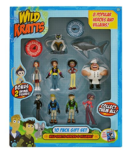 wild-kratts-toys-10-pack-action-figure-gift-set