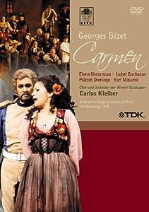 Bizet;Georges Carmen