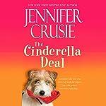 The Cinderella Deal | Jennifer Crusie