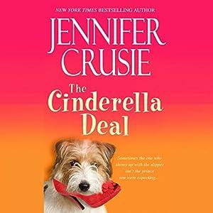 The Cinderella Deal Audiobook