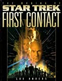 """The Making of """"Star Trek: First Contact"""""""