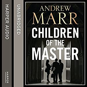 Children of the Master Audiobook