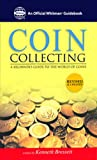 img - for The Whitman Coin Guide to Coin Collecting book / textbook / text book