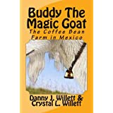 Buddy: The Magic Goat