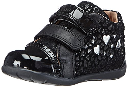 geox-baby-girls-b-kaytan-c-first-shoes-sneakers-black-size-35