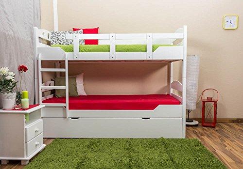 Etagenbett-Stockbett-Easy-Sleep-K10h-inkl-Liegeplatz-und-2-Abdeckblenden-Kopfteil-mit-Lchern-Buche-Vollholz-massiv-Wei-Mae-90-x-200-cm