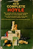 img - for The New Complete Hoyle book / textbook / text book