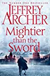 Mightier than the Sword (The Clifton...
