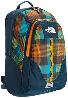 The North Face Vault Backpack from The North Face