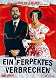 Ein ferpektes Verbrechen (Special Edition)