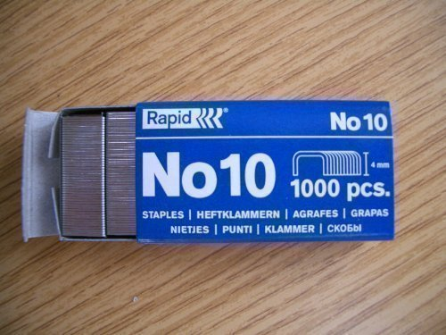 rapid-number-no-10-fit-rexel-stapler-staples-x-1000-in-box-4mm-x-9mm