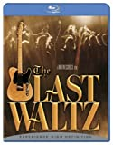 The Last Waltz [Blu-ray] by 20th Ce