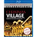 Christmas Village [Blu-ray]