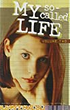 My So-Called Life: Volume 2 [DVD] [US Import] [Region 1] [NTSC]