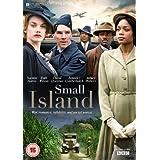 Small Island [DVD]by Naomie Harris