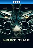 Lost Time [HD]