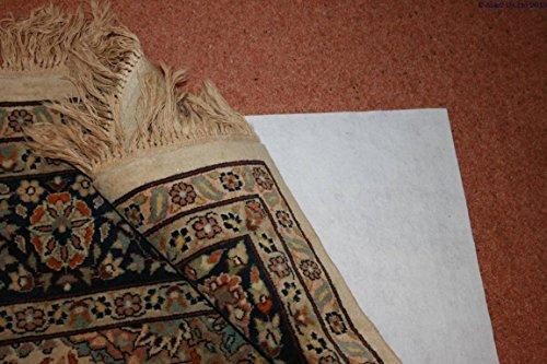 stayput-rug-to-carpet-fleece-underlay-white-60-x-120cm-237-x-4725in
