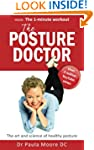 The Posture Doctor: The art and scien...