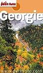 G�orgie 2015 Petit Fut� (avec cartes,...