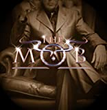 The Mob Thumbnail Image