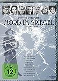 Agatha Christies Mord im Spiegel title=