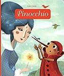 Minicontes Classiques Pinocchio - D�s...