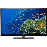 RCA LED52B45RQ 52-Inch LED-Lit 1080p 60Hz HDTV (Black)