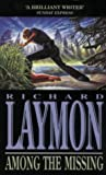 Richard Laymon Among the Missing