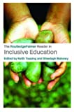 Inclusive Education: A Practical Guide to Supporting Diversity in the Classroom (0415356695) by Deppeler, Joanne