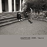 Wants-GRAPEVINE