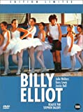 echange, troc Billy Elliot