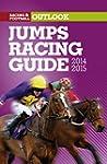 RFO Jumps Racing Guide 2014-2015 (Rac...