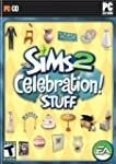 The Sims 2 Celebration Stuff