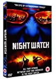 Night Watch [DVD]