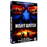 Night Watch [DVD]by Konstantin Khabensky